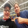 Ray-Kevin Sorbo-ComicCon